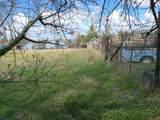 190 Upper Slate Creek Road - Photo 19