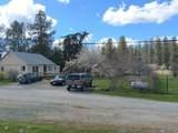 190 Upper Slate Creek Road - Photo 20