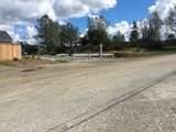 190 Upper Slate Creek Road - Photo 5
