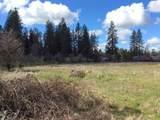 190 Upper Slate Creek Road - Photo 9