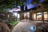 27251 Fairway Estate - Photo 2