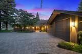 27251 Fairway Estate - Photo 47
