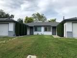 5833-5835 Nonnie Avenue - Photo 1
