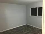5833-5835 Nonnie Avenue - Photo 10