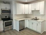 5833-5835 Nonnie Avenue - Photo 2