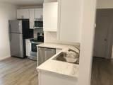 5833-5835 Nonnie Avenue - Photo 3
