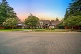 8721 Petite Creek Drive - Photo 2