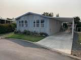 8320 Oakfront - Photo 1
