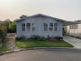 8320 Oakfront - Photo 2
