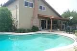 4566 Charleston Drive - Photo 2
