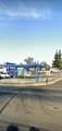 1131 Yosemite Boulevard - Photo 5