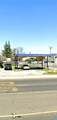 1131 Yosemite Boulevard - Photo 6
