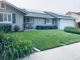 2205 Meadow Glen Drive - Photo 1