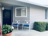 2205 Meadow Glen Drive - Photo 5