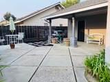 2205 Meadow Glen Drive - Photo 50