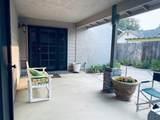 2205 Meadow Glen Drive - Photo 53