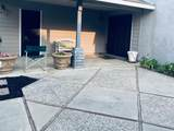 2205 Meadow Glen Drive - Photo 55