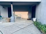 2205 Meadow Glen Drive - Photo 56