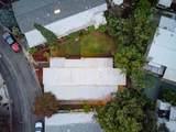 310 Bluebird Lane - Photo 32