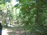 0 Hotchkiss Hill Road - Photo 3