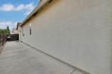1832 Boardwalk Drive - Photo 45