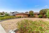 8917 Sutters Gold Drive - Photo 2