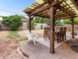 8917 Sutters Gold Drive - Photo 23