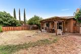 8917 Sutters Gold Drive - Photo 24