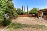 8917 Sutters Gold Drive - Photo 25