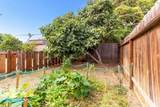 8917 Sutters Gold Drive - Photo 26