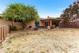 8917 Sutters Gold Drive - Photo 28