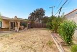 8917 Sutters Gold Drive - Photo 29