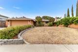 8917 Sutters Gold Drive - Photo 3