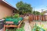 8917 Sutters Gold Drive - Photo 30