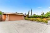 8917 Sutters Gold Drive - Photo 4