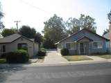 9586 2nd Avenue - Photo 1