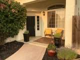 1091 Los Altos Drive - Photo 2