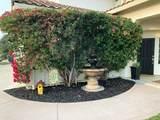 1091 Los Altos Drive - Photo 3