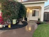 1091 Los Altos Drive - Photo 4
