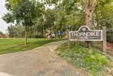 113 Thorndike Way - Photo 23