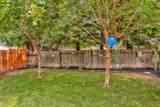 9805 Cobblestone Drive - Photo 36