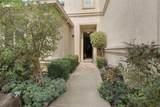 3809 San Marco Drive - Photo 6