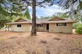14344 Williams Rd - Photo 1