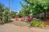 10503 Georgetown Drive - Photo 20
