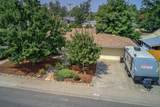 10503 Georgetown Drive - Photo 21