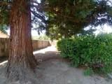 3219 Sierra Vista - Photo 32