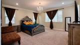 7644 Astaire Way - Photo 15