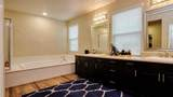 7644 Astaire Way - Photo 17