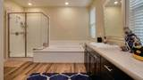 7644 Astaire Way - Photo 18