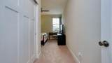 7644 Astaire Way - Photo 19